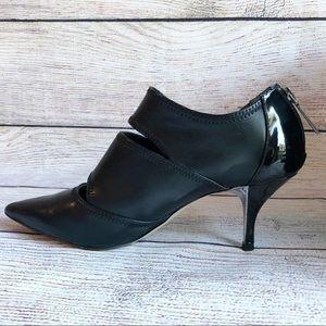 Donald J Pliner Heels/Booties